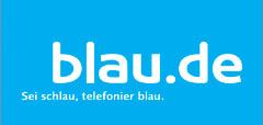 www.blau.de