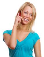 Prepaid Handy Vergleich